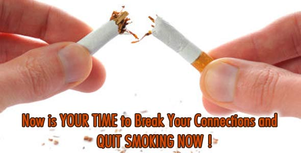 smokingg